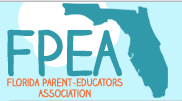 FPEA - Kissimmee, Florida @ Gaylord Palms Resort | Kissimmee | Florida | United States