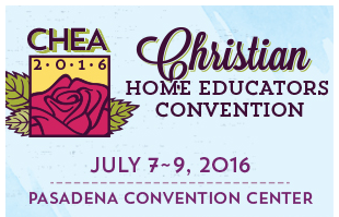 CHEA - Anaheim, California @ Pasadena Convention Center | Pasadena | California | United States