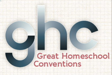 GHC - Cincinnati, Ohio @ Duke Energy Center | Cincinnati | Ohio | United States