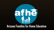 AFHE - Phoenix, Arizona @ Phoenix Convention Center | Phoenix | Arizona | United States